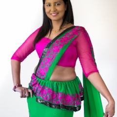 Week 30 Kaushalya G