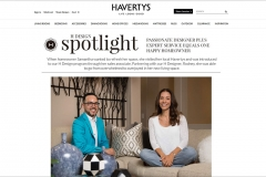 Havertys-HDesign-Spotlight-Article
