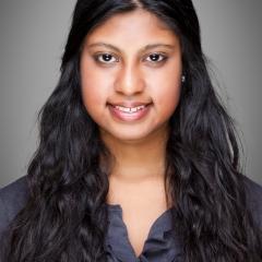 CJ Photo & Design, Chathura Jayasinghe, Portrait and Headshot Photographer in Tampa FL
