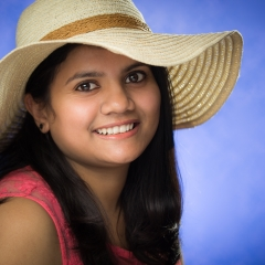 CJ Photo & Design, Chathura Jayasinghe, Portrait and Headshot Photographer in Tampa FL