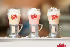 Johnny-Rockets-Social-Media-Campaign-2