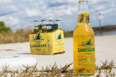 Landshark-Larger-Social-Media-Campaign-3