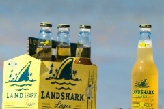 Landshark-Larger-Social-Media-Campaign-4