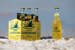 Landshark-Larger-Social-Media-Campaign-6