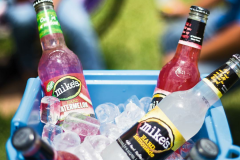 Mikes-Hard-Lemonade-Social-Media-Campaign-2
