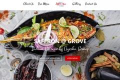 Saffron-At-Grove-Miami-Website