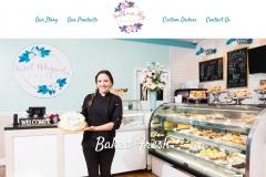 Southern-Bay-Bakery-Website