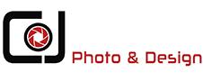 CJ Photo & Design